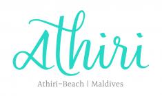 Athiri Beach