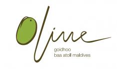 Olive Goidhoo