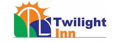 Twilight Inn